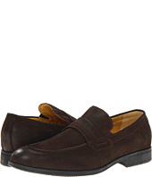 Steptronic - Slip-on Loafer