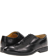 Steptronic - Lace-Up Wing Tip