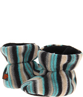 Acorn Kids - Easy Bootie (Infant/Little Kid/Big Kid)