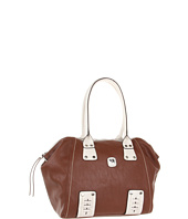 V Couture by Kooba - Maria Satchel