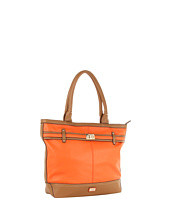 V Couture by Kooba - Holly Small Tote
