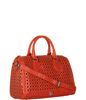 V Couture by Kooba - Barletta Satchel