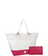 V Couture by Kooba - Vercelli Tote