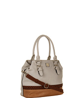 V Couture by Kooba - Sovana Satchel