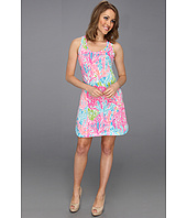Lilly Pulitzer - Cordon Dress