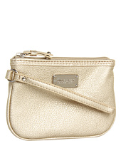 Nine West - Cant Stop Shopper Wristlet Small