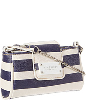 Nine West - Cant Stop Shopper Mini Tech Crossbody