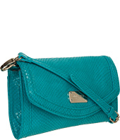 Nine West - Snake Charmer Crossbody