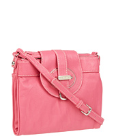 Nine West - Zipster Crossbody Sb-Hollywood Medium
