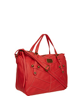 Nine West - Sun Block Satchel Medium