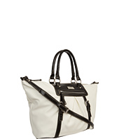 Nine West - Snake Charmer Satchel