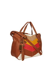 Nine West - Sun Block Satchel D Medium
