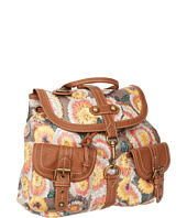 Nine West - Backpacks Backpack Sm-Coral Mu Medium