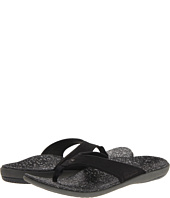 Spenco - Yumi Select Sandal