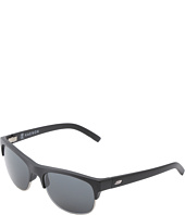 Kaenon - Bluesmaster SR91 (Polarized)