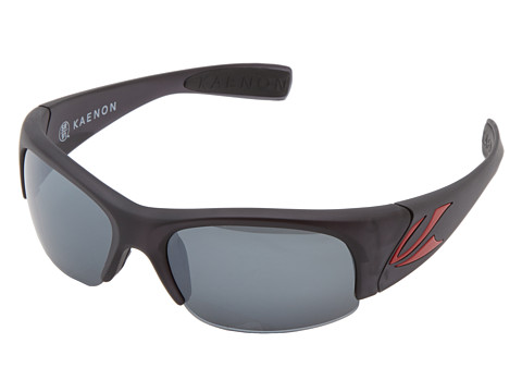 Kaenon Hard Kore SR91 (Polarized)