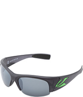 Kaenon - Hard Kore SR91 (Polarized)