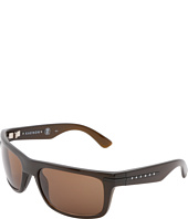 Kaenon - Burnet SR91 (Polarized)