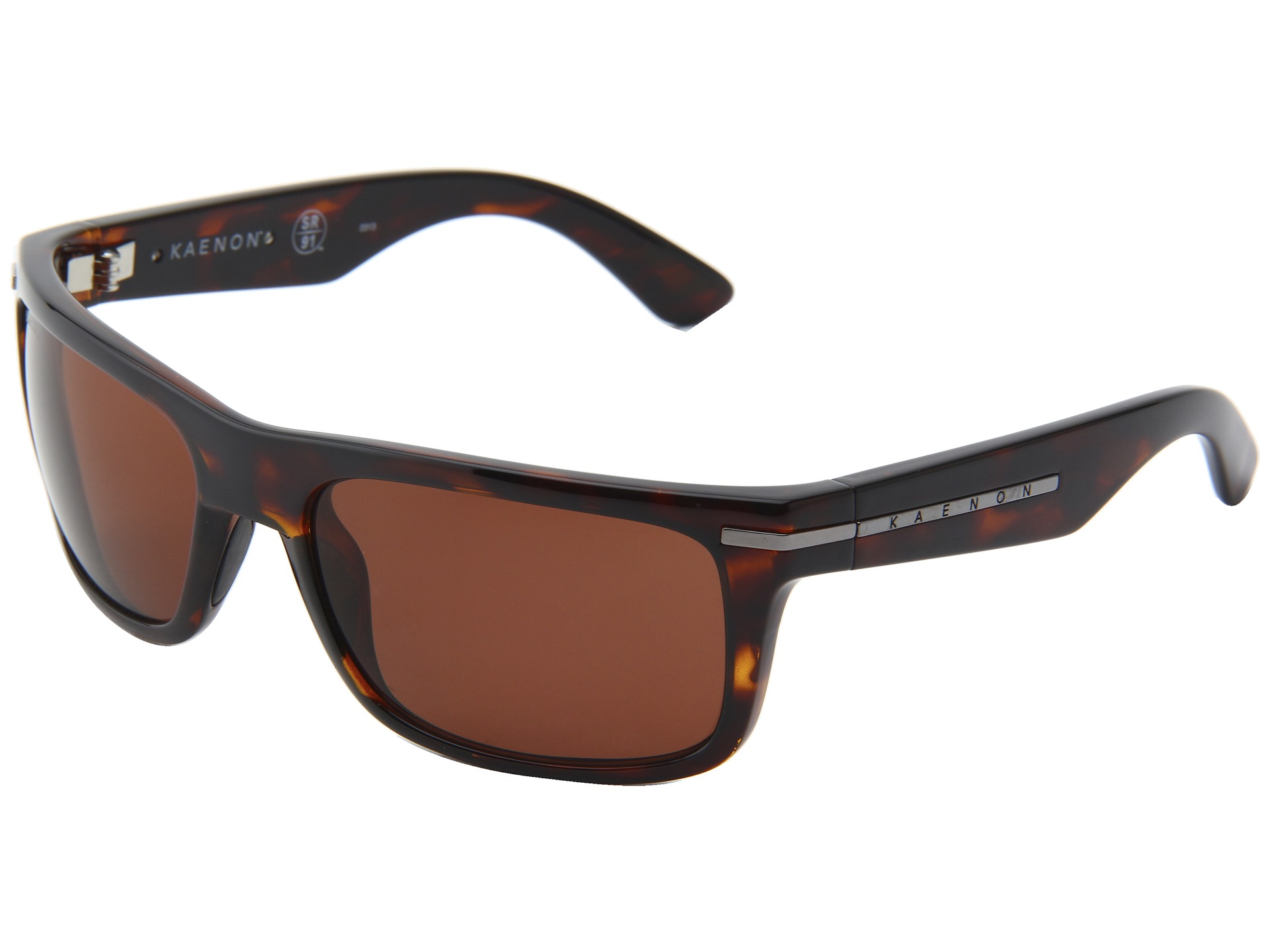 7bbf5c7317f Kaenon Rhino Polarized Sunglasses Review « Heritage Malta