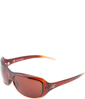 Kaenon - Madison SR91 (Polarized)