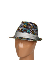 Grace Hats - Floriferous Hat