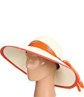 Grace Hats - Audrey Sun Hat