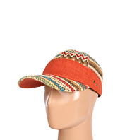 Grace Hats - Buzz Cap Multi