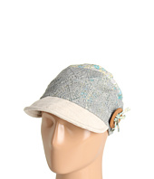 Grace Hats - Lace Garden Casq
