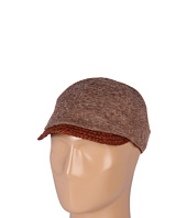 Grace Hats - 510 Hunting Sly
