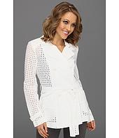Manoukian - Woven Sportswear Jacket LTP4F792