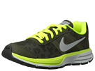 Nike Kids Air Pegasus+ 30 Shield