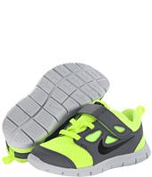 Nike Kids - Free Run 5.0 (TDV) (Infant/Toddler)
