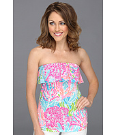 Lilly Pulitzer - Wakely Top