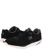 SKECHERS - V-Stride
