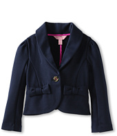 Lilly Pulitzer Kids - Little Leighton Blazer (Toddler/Little Kids/Big Kids)