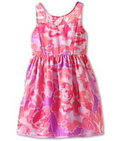 Lilly Pulitzer Kids - Mini Sandrine Dress (Toddler/Little Kids/Big Kids)