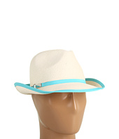 Calvin Klein - Pop Color Fedora