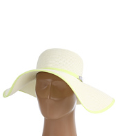 Calvin Klein - Pop Color Sunhat