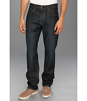 Agave Denim - Waterman Relaxed Straight in Leucadia Flex