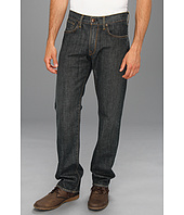 Agave Denim - Gringo Classic Cut in Winchester Flex