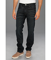Agave Denim - Pragmatist Classic Cut in Nirvana Flex