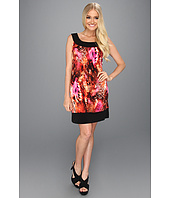 Christin Michaels - Acima Dress