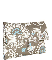 Culture Phit - Camryn Toiletry Travel Bag Medium