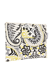 Culture Phit - Quinn Standard Tablet Sleeve Large