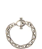 King Baby Studio - Octo Rivet Link Bracelet