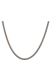 King Baby Studio - Fine Curb Chain 24