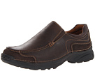 Dockers - Gage (Chocolate) - Footwear