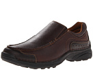 Dockers - Gage (Red Brown) - Footwear
