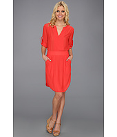 BCBGMAXAZRIA - Florence Tunic Dress