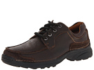 Dockers - Cadiz (Chocolate) - Footwear